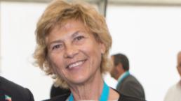 Ida Stier